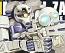 1/144 HGUC Zaku I Sniper Type