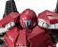 PRE-ORDER: Robot Damashii Pacific Rim: Uprising Guardian Bravo