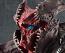 PRE-ORDER: Robot Damashii Pacific Rim: Uprising Raijin