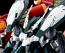 PRE-ORDER: HG 1/144 Gallarhorn Arian Rod Fleet Complete Set