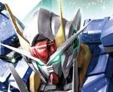 1/100 MG OO Gundam Seven Sword /G