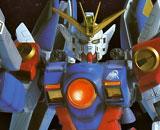 1/60 HG Wing Gundam zero