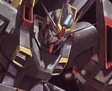 1/144 HG Gaia Gundam