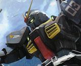 1/100 MG RX-178 Gundam Mk-II (Titans) Ver.2