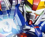 SD Destiny Gundam (No 290)