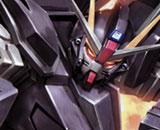 1/144 HG Strike Noir Gundam
