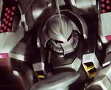 1/144 HG Blaze Zaku Phantom Dearka Elthman Custom