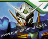 1/100 Gundam Exia