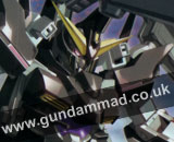 1/144 HG Gundam Throne Eins
