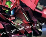 1/100 Gundam Astrea Type-F