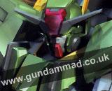 1/100 Cherudim Gundam