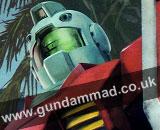 1/100 MG RGM-79 GM Ver.2
