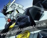 1/144 HG RX-93 Hi-Nu Gundam GPB Color