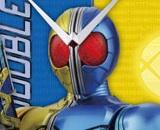 1/8 MG Figurerise Kamen Rider W Luna Trigger