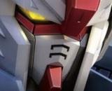 1/144 RG ZGMF-X10A Freedom Gundam
