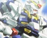1/144 HG Beginning D Gundam