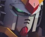1/144 RG Gundam Mk-II AEUG Ver. Prototype RX-178