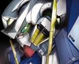 Gundam 00 Season 1 Part 1/3 Limited Edition