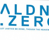 Aldnoah.Zero Season 1 - Blu-ray Ltd Collector's Edition