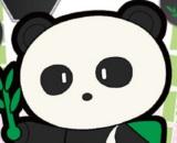 1/144 HGPG Pandagguy