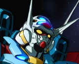 Gundam - Reconguista in G - Blu-ray Complete Series