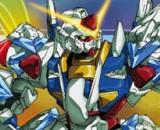 1/144 HG Beginning 30 Gundam