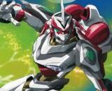 Eureka 7 Part 1/2 (Anime Legends)