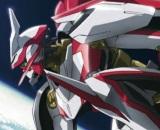 Eureka 7 Part 2/2 (Anime Legends)