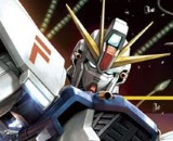 1/144 HGUC Gundam F91