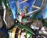 1/100 MG Gundam Fenice Rinascita