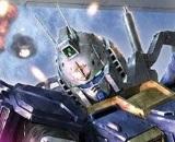 1/144 HG Gundam Ground Type S (Thunderbolt Ver.)
