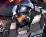 1/144 HGUC RGM-96X Jesta Cannon