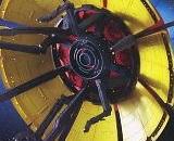 1/1700 EX-30 La-Vie-en Rose