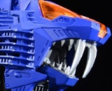 1/72 MPZ-01 Shield Liger