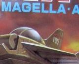 1/144 Magella Attack