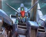 1/100 RE/100 MSN-04II Gundam Mk-III