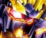 BB Unicorn Gundam Banshee Norn