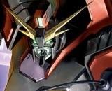 1/144 HG Raider Gundam (remastered)