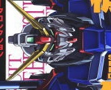 Dengeki Data Collection: Gundam Seed Destiny #2