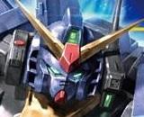 1/144 HGUC Revive RX-178 Gundam Mk II Titans
