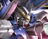1/144 HGUC V-Dash Gundam