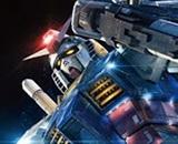 1/100 MG Gundam RX-78-2 Ver.3.0