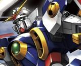 1/144 HGAC Wing Gundam