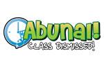 Abunai