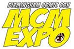 Cardiff Film and Comic Con