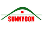 Sunny Con