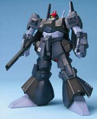 1/100 MG RMS-099 Rick-Dias
