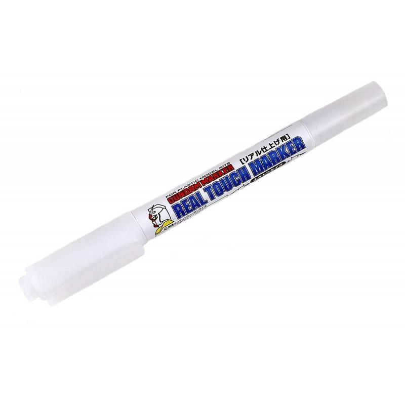 Gundam Marker Blurring Pen (Real Touch)