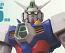 1/48 MEGA SIZE MODEL Gundam AGE-1 Normal