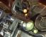 1/144 HGUC MS-05L Zaku I Sniper (Yonem Kirks Ver)